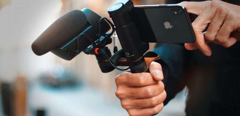 Hva er ansvaret til en journalist