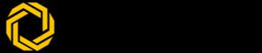 Snasa Nytt
